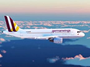 air-journal_germanwings new A319