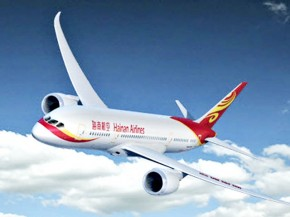 air-journal_hainan airlines 787