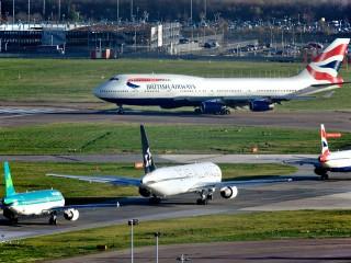 air-journal_aeroport londres heathrow