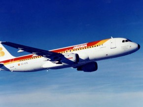 air-journal_iberia-A320