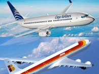 air-journal_iberia copa airlines
