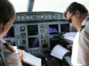 air-journal_iberia-pilotes