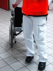 air journal infirmière roissy3 180x240 Laurence, infirmière à Roissy