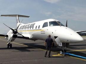 air-journal_inter iles air E120