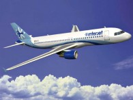air-journal_interjet A320