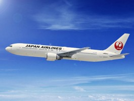 air-journal_japan airlines 767