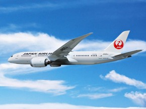 air-journal_japan airlines 787 new