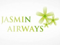 air-journal_jasmin airways