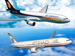 air-journal_jet airways etihad