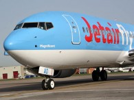 air-journal_jetairfly 737-800