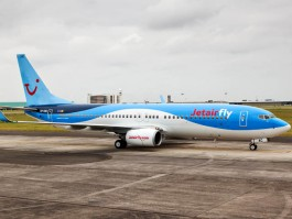 air-journal_jetairfly 737-800 nouvelle livree