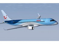 air-journal_jetairfly E190