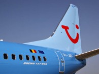 air-journal_jetairfly-logo