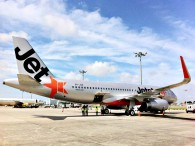 air-journal_jetstar asia A320 sharklet