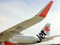 air-journal_jetstar asia A320 sharklets