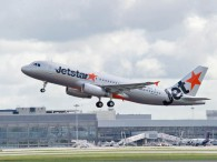 air-journal_jetstar japan A320