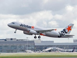 air-journal_jetstar japan A320