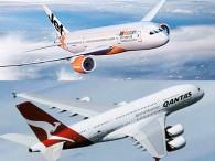 air-journal_jetstar qantas
