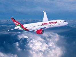air-journal_kenya-airways-787