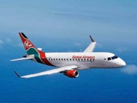 air-journal_kenya airways E170