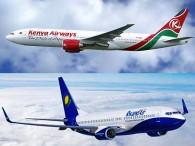 air-journal_kenya airways rwandair