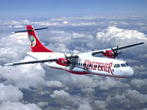 air-journal_kingfisher-airlines_atr-72-500