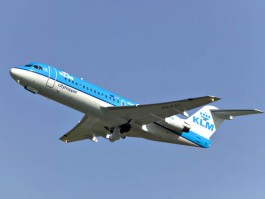 air-journal_klm f70