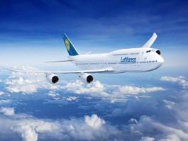 air-journal_lufthansa 747-8i
