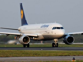 air-journal_lufthansa-A320