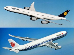 air-journal_lufthansa-air-china