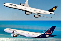 air-journal_lufthansa-brussels-airlines