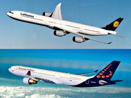 air-journal_lufthansa-brussels-airlines