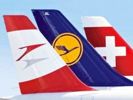 air-journal_lufthansa swiss austrian
