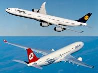 air-journal_lufthansa-turkish-airlines