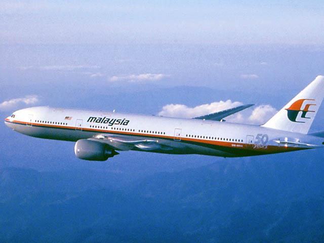 air-journal_malaysia 777-200ER