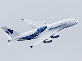 air-journal_malaysia airlines A380 flight