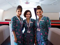 air-journal_malaysia crew A380