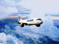 air-journal_mandala airlines