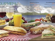 air-journal_menu easyjet