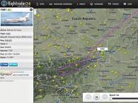 air-journal_morales_flight
