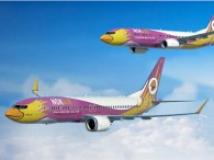 air-journal_nok air 737 MAX