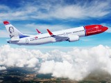 air-journal_norwegian air shuttle 737 MAX 8