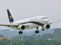 air-journal_nouvelair A320