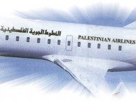 air-journal_palestinian airlines
