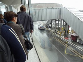 air-journal_passagers_roissy