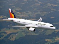 air-journal_philippine airlines A320