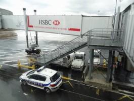 air-journal_police_aeroport