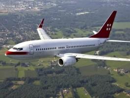 air-journal_privatair 737 BBJ