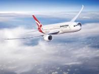air-journal_qantas 787 dreamliner