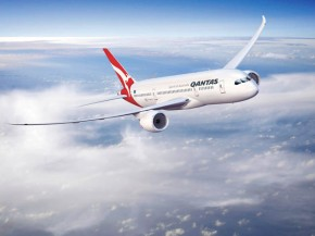 air-journal_qantas 787 dreamliner